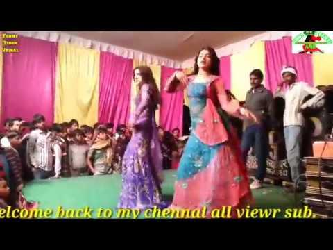 Video लगा के कंडोम रजऊ - Latest Hot Bhojpuri - Arkestra Ho Song 2017 - Dance Hot Bhojpuri download in MP3, 3GP, MP4, WEBM, AVI, FLV January 2017