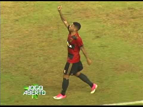 [JOGO ABERTO PE] Atletas do Sport interessam clubes do Brasil