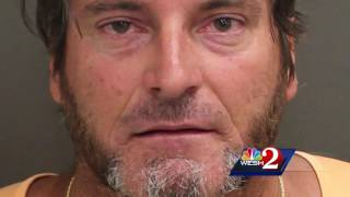 New documents reveal case, complaints against Lake Nona teacherSubscribe to WESH on YouTube now for more: http://bit.ly/1dqr14jGet more Orlando news: http://wesh.com/Like us:http://facebook.com/wesh2newsFollow us: http://twitter.com/weshGoogle+: http://plus.google.com/+wesh