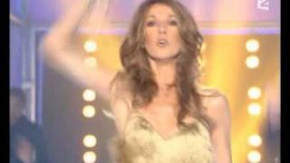 Download Lagu Celine Dion - SIMPLY THE BEST Mp3