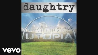 Daughtry - Utopia (Audio) - YouTube