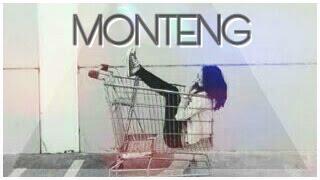 Mesin sampink monteng - mesin sampink reggae new versi #lagu monteng