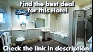 Yelverton United Kingdom  City new picture : Moorland Links Hotel Yelverton - Yelverton - United Kingdom