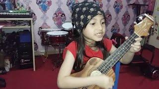 download lagu download musik download mp3 Cari pokemon cover by alyssa dezek