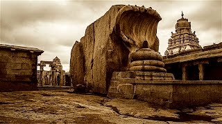 Video The 5 Most Mysterious Temples MP3, 3GP, MP4, WEBM, AVI, FLV September 2018