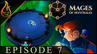 This week in Mages of Mystralia we continue out quest to find the tomb of the mad king.►Shop: https://shop.spreadshirt.com/Firespark81►Discord Server: https://discord.gg/av5BQtV►Subscribe: https://goo.gl/zL8Euw►Follow me on Twitter: https://twitter.com/Firespark81►Support me on Patreon: https://www.patreon.com/Firespark81►Reddit: https://www.reddit.com/r/Firespark81Outro Music: Spark of ExcellenceBy The Talented @xXasdfMAN12Xx AKA: Sean Wolf