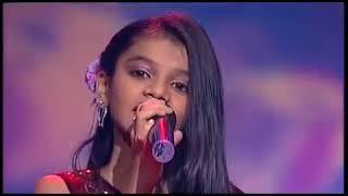 Video Arya Nandini ji--Tera mujhse hai pahle ka nata koi MP3, 3GP, MP4, WEBM, AVI, FLV Juni 2018