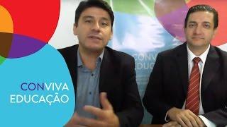 Videoconferência - Marco Regulatório das Organizações da Sociedade Civil
