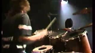 Video Krakatit - Drobne vo vreckách