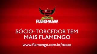 14 out. 2016 ... Resenha Pós Jogo #FlaTv. JP games .... Bastidores pós-jogo - Flamengo 2x1 nCruzeiro (25/09/2016) - Duration: 4:46. FLA TV 101,008 views.