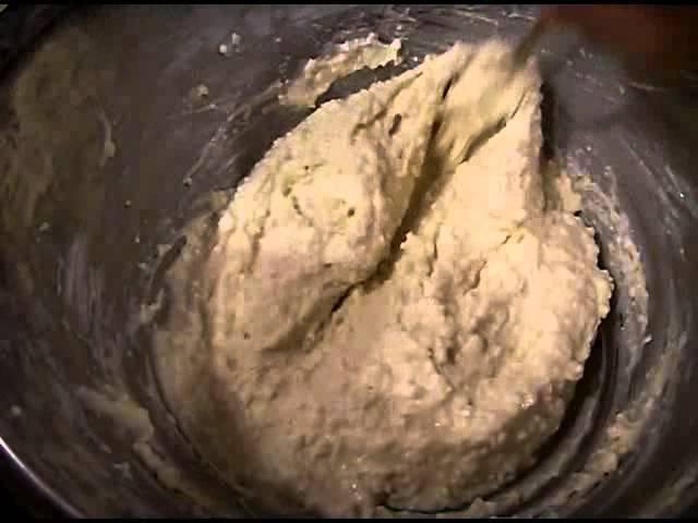 치즈롤-cheese-rolls