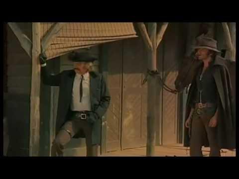 A honra se escreve com chumbo (Dublado) - Só Spaghetti Western