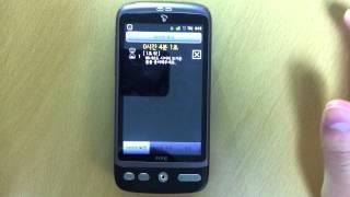 똑똑한 스케쥴 멀티 타이머 SmartTimer Lite YouTube 동영상