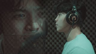 Video Two less lonely people in the world ( Kita Kita OST ) Cover by Daryl Ong MP3, 3GP, MP4, WEBM, AVI, FLV Juni 2019