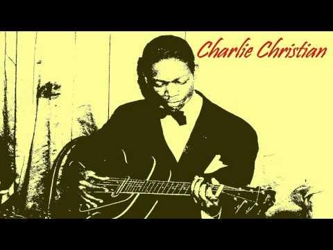 Tekst piosenki Charlie Christian - I Surrender Dear po polsku