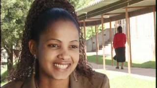 Report Swaziland 300cent.com.