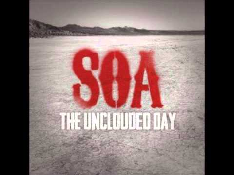 The Unclouded Day Lyrics Audra Mae The Forest Rangers