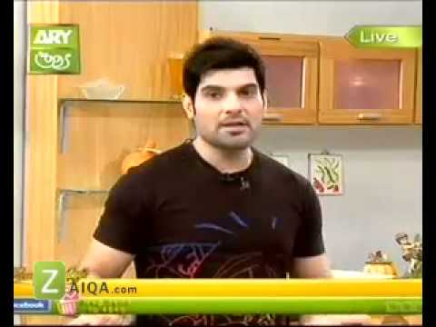Figs & High Vitality Diet Facts & Myths About Food Cure Skin Blemishes By Dr Khurram Mushir