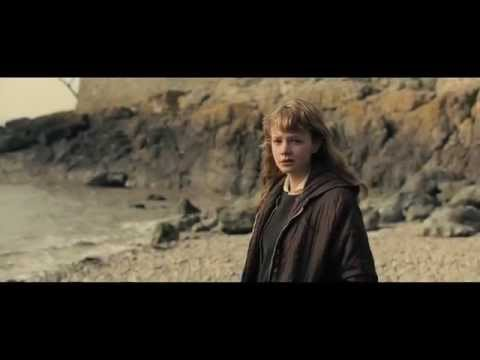 Never Let Me Go (UK Trailer)