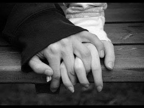 Mensagem de Reflexão.Para amar, é necessário reconhecer que se tem necessidade do outro…