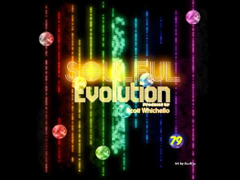 soulful - Welcome to Soulful Evolution! Enjoy the hottest promos & new releases from the world of soulful house with the weekly two hour YouTube show! Sit back...Relax...