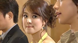 Video Full House | 풀하우스 (ENG sub/2004) - Ep.3 MP3, 3GP, MP4, WEBM, AVI, FLV April 2018