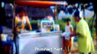 Cong chua teen va ngu ho tuong Part 2 - PhimNet.Net.wmv