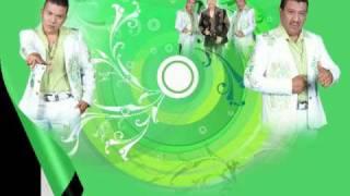 los player's de tuzantla - trigueña y hermosa - YouTube