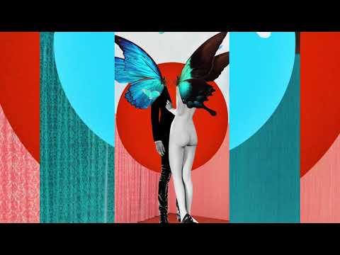Clean Bandit - Baby (feat. Marina & Luis Fonsi) [Sammy Porter Remix] - Thời lượng: 3 phút, 29 giây.