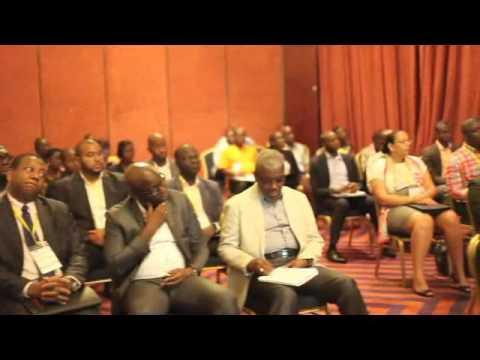 Développement des plateformes logistiques états des lieux et perspectives Partie 1