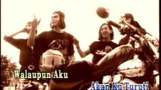 XPDC - Hentian Ini full download video download mp3 download music download