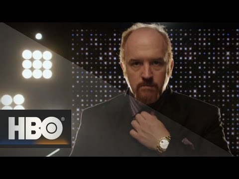 CK - Tune in on Saturday, April 13th at 10PM for Louis C.K.'s new HBO Comedy special. Connect with HBO on Facebook and Twitter: http://www.facebook.com/hbo http:/...