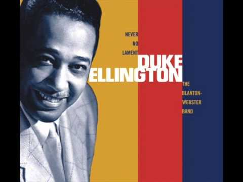 Jingle Bells (Song) by Duke Ellington & His Orchestra