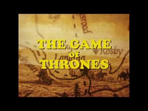 WATCH: io9.com presents The Game of Thrones Sitcom