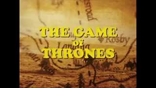 Game Of Thrones (TV Program)