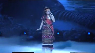 Video 刘嘉玲 (印尼) Chia2 - Sing Sing So 船歌 ( Mandarin + Batak ) MP3, 3GP, MP4, WEBM, AVI, FLV Agustus 2018