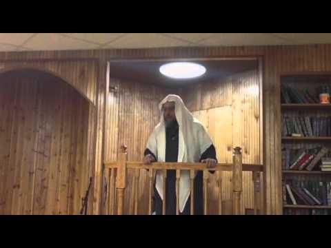 كيف نبني بيوتا في الجنة؟ خطبة الجمعة للشيخ وليد المنيسي