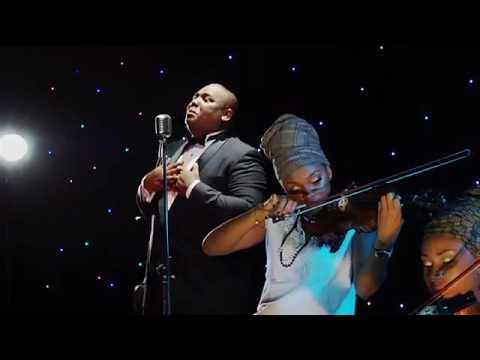 gabriel eziashi aka jehovah music video tooxclusive com 1 2