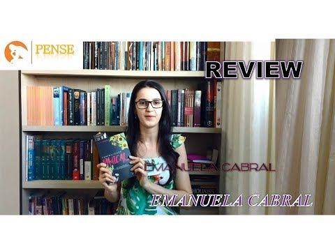 Feminilidade Radical - Carolyn McCulley - Review, Por Emanuela Cabral