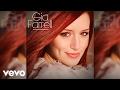 Gia Farrell - Hit Me Up [Matt