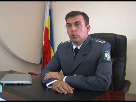 О переходе на электронную ветеринарную сертификацию в Ростовской области