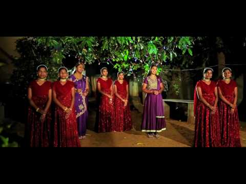 Video Tamil Christian medley song - About Who Is JESUS by Yesuvuku Priyam Media Ministry download in MP3, 3GP, MP4, WEBM, AVI, FLV January 2017