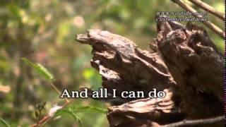 Rick Price - Heaven Knows  KARAOKE Version Video