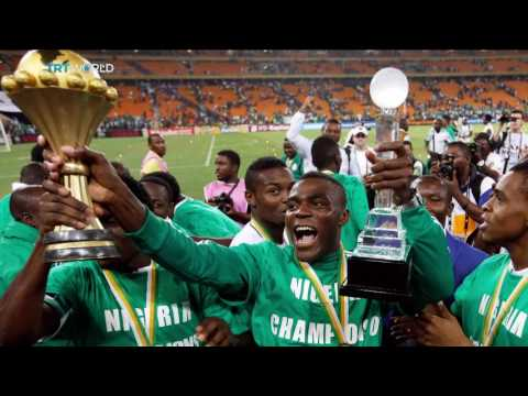 Afcon 2017: Africa Cup of Nations kicks off in Gabon