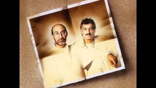Siavash Ghomayshi&Masoud Fardmanesh - Az Eshghe Tou |سیاوش قمیشی - از عشق تو