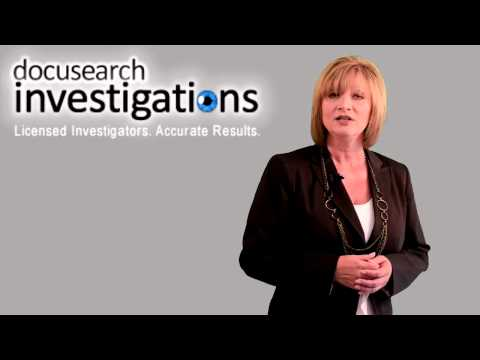 How to Search Washington State Criminal Court Records