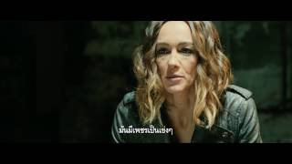 Nonton From A House on Willow Street จับปีศาจมาเรียกค่าไถ่ - Official Trailer [ ตัวอย่าง ซับไทย ] Film Subtitle Indonesia Streaming Movie Download
