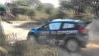 Villa Del Dique Argentina  city images : WRC Soconcho - Villa del Dique II_Villa Bustos - Tanti
