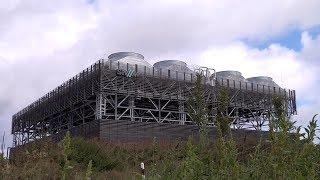 Sauerlach Germany  city images : Geothermie Sauerlach - Strom und Wärme aus natürlicher Quelle