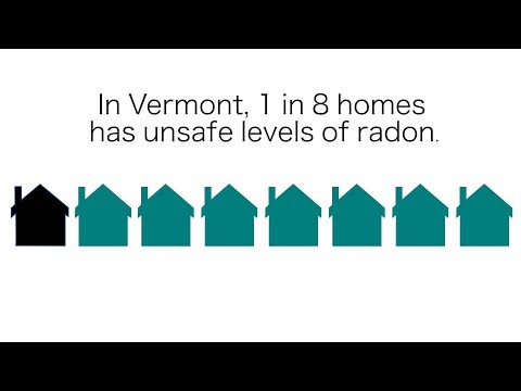 Testing Your Home for Radon